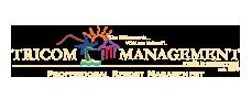 Tricom Management