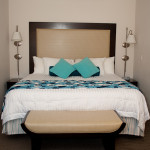 11_bed_fullview_s