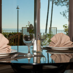 dining_view_s.jpg