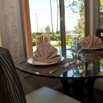 8_dinning_long_view_s